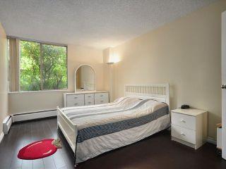 "Photo 5: 106 - 2020 Fullerton in North Vancouver: Pemberton NV Condo for sale in ""Woodcroft"" : MLS®# V856515"