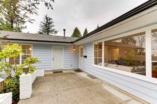 Photo 4: 731 ROCHESTER Avenue in Coquitlam: Coquitlam West House for sale : MLS®# R2536661