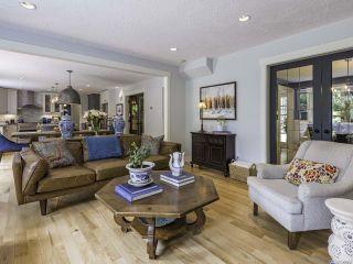 Photo 13: 1523 Eton Rd in COMOX: CV Comox (Town of) House for sale (Comox Valley)  : MLS®# 839281