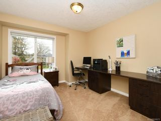 Photo 10: 1136 Lucille Dr in Central Saanich: CS Brentwood Bay House for sale : MLS®# 838973