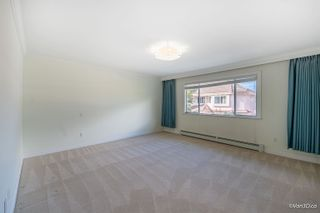 Photo 23: 10233 HAYNE Court in Richmond: West Cambie House for sale : MLS®# R2624716