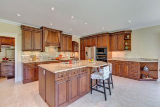 """Photo 18: 16347 113B Avenue in Surrey: Fraser Heights House for sale in """"Fraser Ridge"""" (North Surrey)  : MLS®# R2621749"""