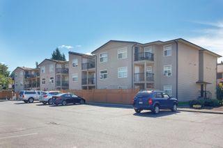 Photo 18: 109 3215 Cowichan Lake Rd in : Du West Duncan Condo for sale (Duncan)  : MLS®# 887937