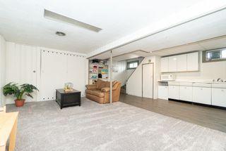 Photo 13: 46 Agate Bay in Winnipeg: Windsor Park House for sale (2G)  : MLS®# 1816709