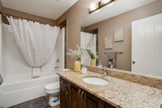 Photo 26: 1854 Baywater Street SW: Airdrie Detached for sale : MLS®# A1038029