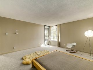 Photo 13: 411 3905 SPRINGTREE Drive in Vancouver: Quilchena Condo for sale (Vancouver West)  : MLS®# R2604824