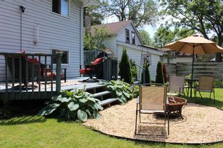 Photo 23: 371 Henry Street in Cobourg: House for sale : MLS®# 510990357