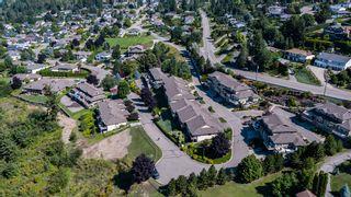 Photo 11: 4453 Northeast 14 Street in Salmon Arm: RAVEN House for sale (Salmon Arm NE)  : MLS®# 10188006