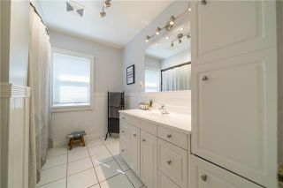 Photo 18: 165 MCADAM Avenue in Winnipeg: Scotia Heights Residential for sale (4D)  : MLS®# 1924692