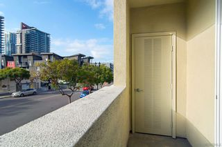 Photo 23: Condo for sale : 2 bedrooms : 1601 India St. #101 in San Diego