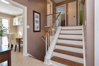 Photo 10: 51 Westdale Avenue: Orangeville House (Sidesplit 4) for sale : MLS®# W5101076