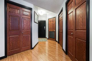 Photo 5: 303 141 FESTIVAL Way: Sherwood Park Condo for sale : MLS®# E4228912