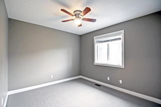 Photo 25: 105 Valley Woods Way NW in Calgary: Valley Ridge Detached for sale : MLS®# A1143994