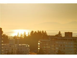 """Photo 16: 1104 2165 W 40TH Avenue in Vancouver: Kerrisdale Condo for sale in """"THE VERONICA"""" (Vancouver West)  : MLS®# V1093673"""