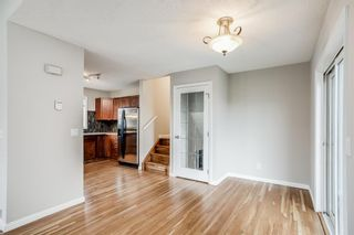 Photo 5: 2431 Riverstone Road SE in Calgary: Riverbend Detached for sale : MLS®# A1152720