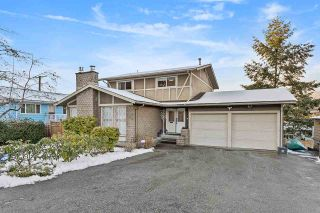 Photo 33: 3219 PORTVIEW Place in Port Moody: Port Moody Centre House for sale : MLS®# R2537419
