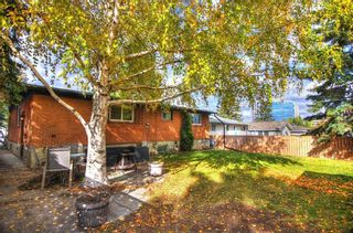 Photo 30: 615 Sherman Avenue SW in Calgary: Southwood Detached for sale : MLS®# A1067655