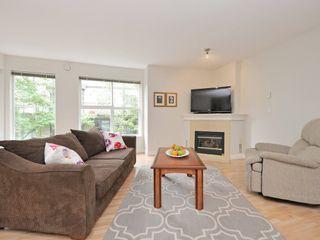 Photo 5: 208 14885 100 Avenue in Surrey: Guildford Condo for sale (North Surrey)  : MLS®# R2110305