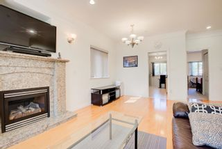 Photo 7: 2743 E 53RD Avenue in Vancouver: Killarney VE House for sale (Vancouver East)  : MLS®# R2603936