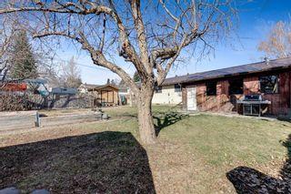 Photo 26: 2409 16 Street: Nanton Detached for sale : MLS®# A1092352
