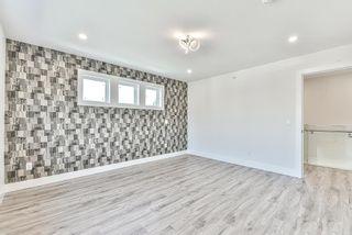 "Photo 25: 3133 268 Street in Langley: Aldergrove Langley 1/2 Duplex for sale in ""ALDERGROVE - FRASER HWY  & 268TH ST"" : MLS®# R2608239"