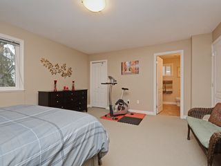 Photo 12: 3 12169 228TH Street in Maple Ridge: East Central Townhouse for sale : MLS®# R2348149