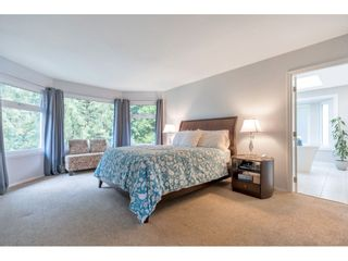 Photo 19: 7283 149A Street in Surrey: East Newton House for sale : MLS®# R2560399