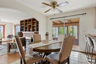 Photo 13: SOUTH ESCONDIDO House for sale : 3 bedrooms : 419 Idaho Ave in Escondido
