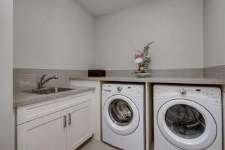 Photo 19: 670 CRANSTON Avenue SE in Calgary: Cranston Semi Detached for sale : MLS®# C4262259
