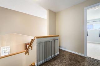 Photo 21: 312 Hawkstone Close NW in Calgary: Hawkwood Detached for sale : MLS®# A1084235