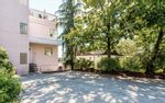 Property Photo: 968 CHARLAND AVE in Coquitlam