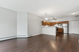 Photo 11: 116 200 Lincoln Way SW in Calgary: Lincoln Park Apartment for sale : MLS®# A1105192