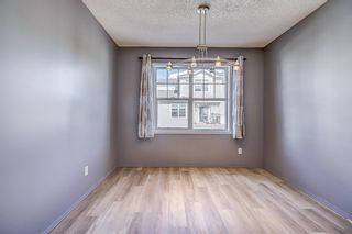 Photo 15: 3904 7171 Coach Hill Road SW in Calgary: Coach Hill Row/Townhouse for sale : MLS®# A1144923