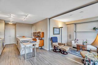 """Photo 6: 3310 13398 104 Avenue in Surrey: Whalley Condo for sale in """"University District - Alumni"""" (North Surrey)  : MLS®# R2555586"""