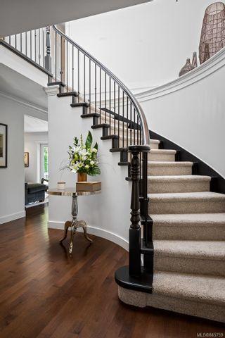 Photo 18: 4963 Del Monte Ave in : SE Cordova Bay House for sale (Saanich East)  : MLS®# 845759