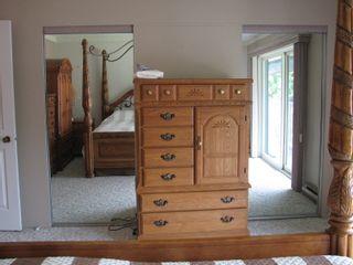 Photo 21: 2911 Juniper cres in Sorrento: Blind Bay House for sale (Shuswap)  : MLS®# 10230976