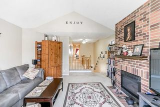 Photo 8: 381 Jay Crescent: Orangeville House (2-Storey) for sale : MLS®# W4582519