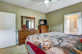 Photo 10: 1521 McAlpine Street: Carstairs Detached for sale : MLS®# A1106542