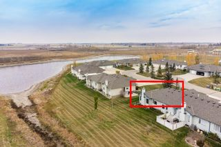 Photo 39: 833 Ascension Bay in Rural Rocky View County: Rural Rocky View MD Semi Detached for sale : MLS®# A1152160