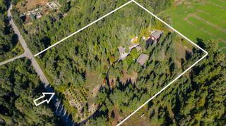 Photo 6: 5521 Northwest 10 Avenue in Salmon Arm: Gleneden House for sale : MLS®# 10239811