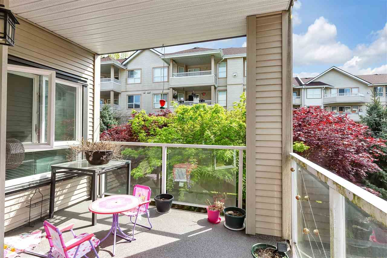 """Photo 26: Photos: 217 8142 120A Street in Surrey: Queen Mary Park Surrey Condo for sale in """"Sterling Court"""" : MLS®# R2539103"""