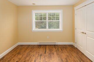 Photo 24: 137 Carnoustie Drive in Hammonds Plains: 21-Kingswood, Haliburton Hills, Hammonds Pl. Residential for sale (Halifax-Dartmouth)  : MLS®# 202117287