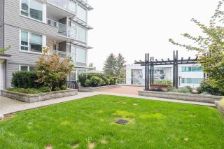 "Photo 30: 109 255 W 1ST Street in North Vancouver: Lower Lonsdale Condo for sale in ""WEST QUAY"" : MLS®# R2508512"
