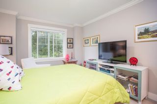 """Photo 13: 99 10151 240 Street in Maple Ridge: Albion Townhouse for sale in """"Albion Station"""" : MLS®# R2581928"""
