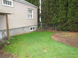 Photo 17: 2262 MCCALLUM RD in ABBOTSFORD: Central Abbotsford House for rent (Abbotsford)