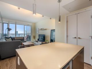 Photo 9: 1901 1122 3 Street SE in Calgary: Beltline Apartment for sale : MLS®# A1060161
