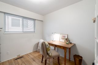 Photo 13: 3494 W 22ND Avenue in Vancouver: Dunbar House for sale (Vancouver West)  : MLS®# R2430576