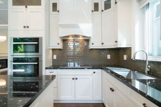 Photo 13: 4214 W 14TH AVENUE in Vancouver: Point Grey House for sale (Vancouver West)  : MLS®# R2506152