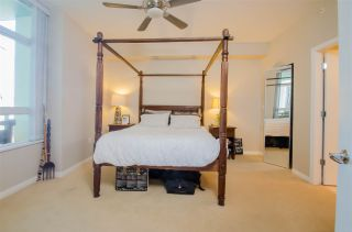 Photo 13: DOWNTOWN Condo for sale : 2 bedrooms : 850 Beech #701 in San Diego