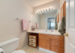 Photo 10: 143 Riverview Point SE in Calgary: Riverbend Row/Townhouse for sale : MLS®# A1129839